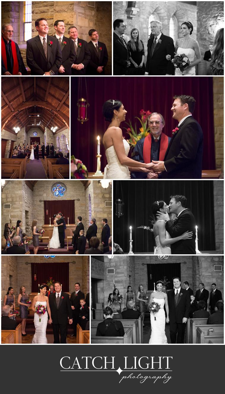 02_Kansas City Wedding Photographer
