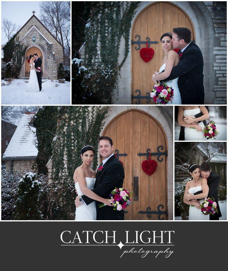03_Kansas City Wedding Photography