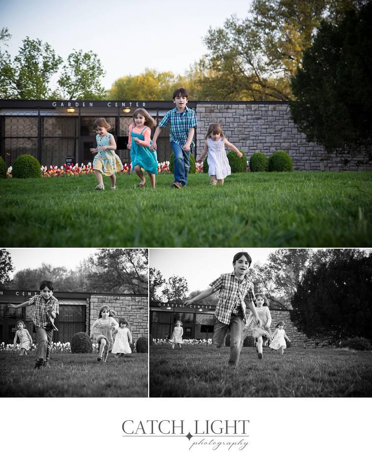 Cruz Family Blog Collage 6