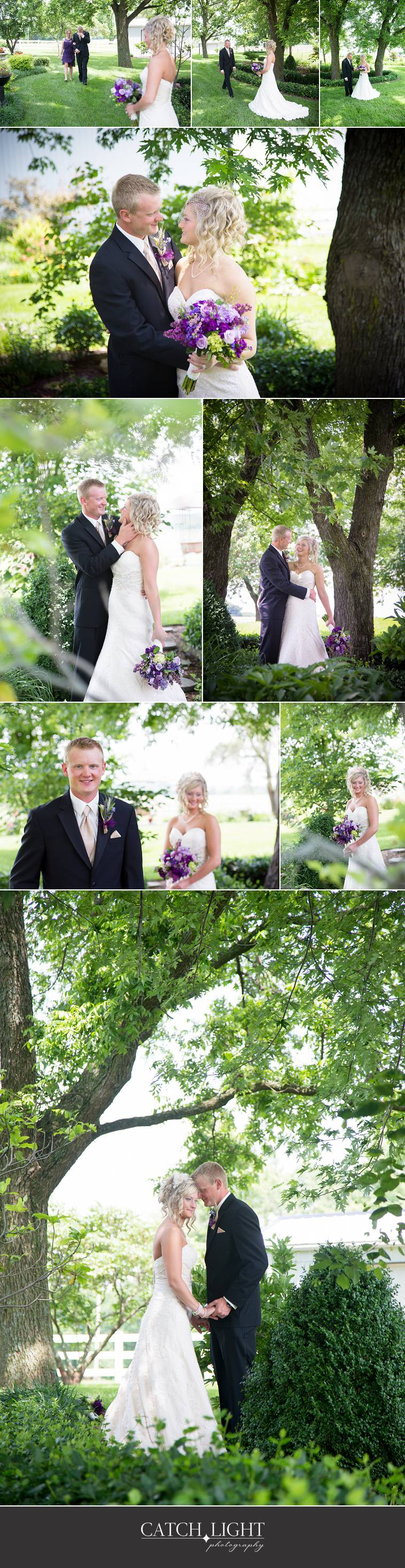 03_Kansas City wedding photos