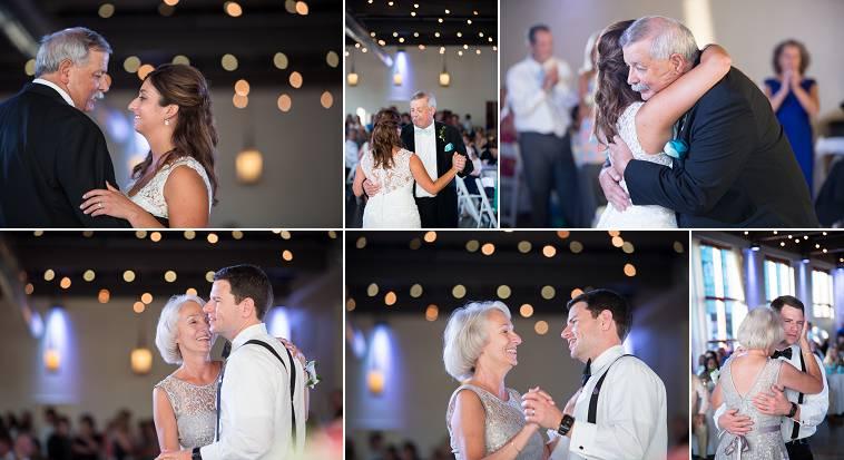 010_Kansas City Wedding Photographer