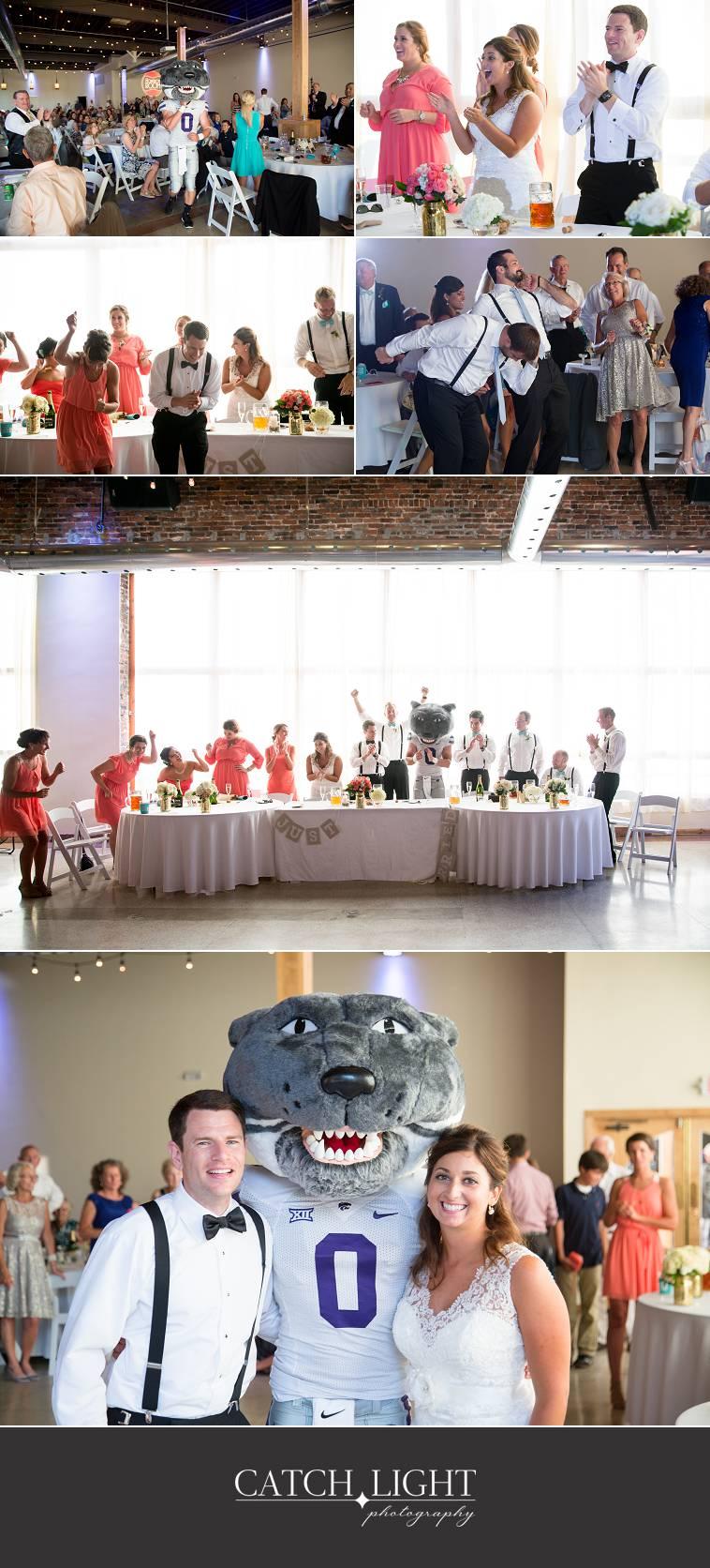 08_Kansas City Wedding Photography at Monarch Room