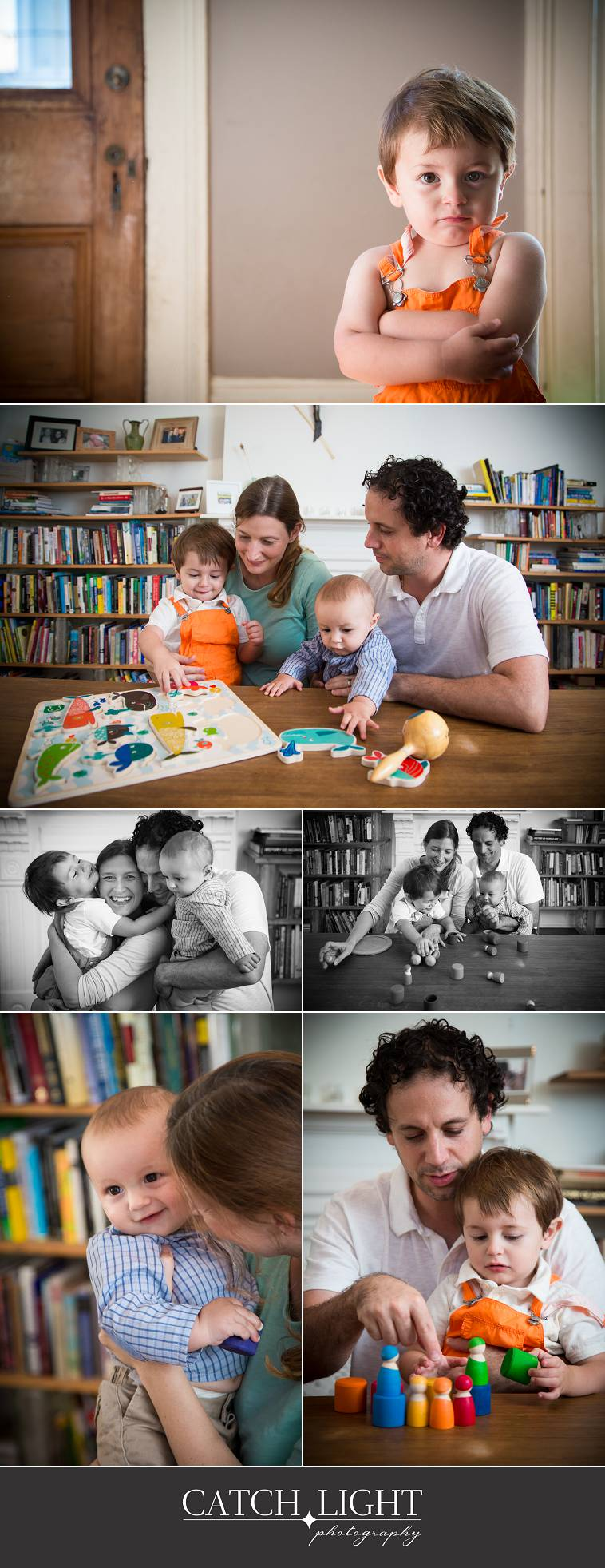 family lifestyle photography 3