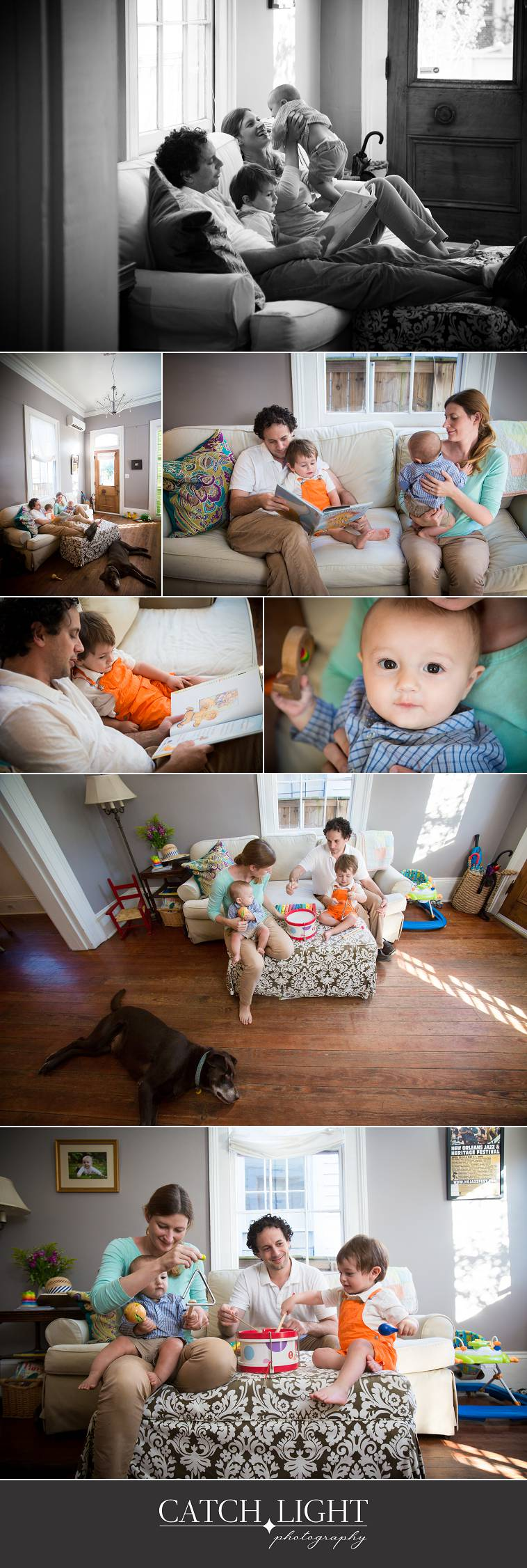 family lifestyle photography 5