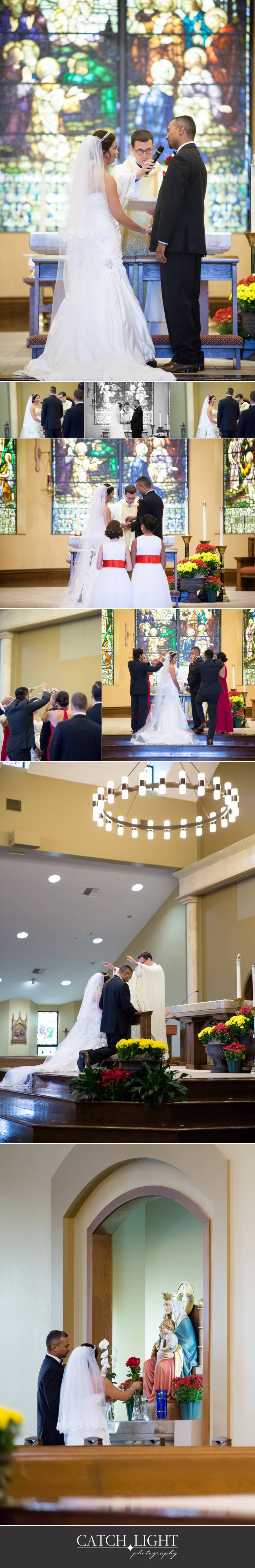 kansas city wedding photography 6