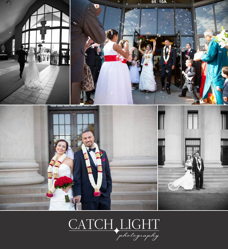 kansas city wedding photography 8
