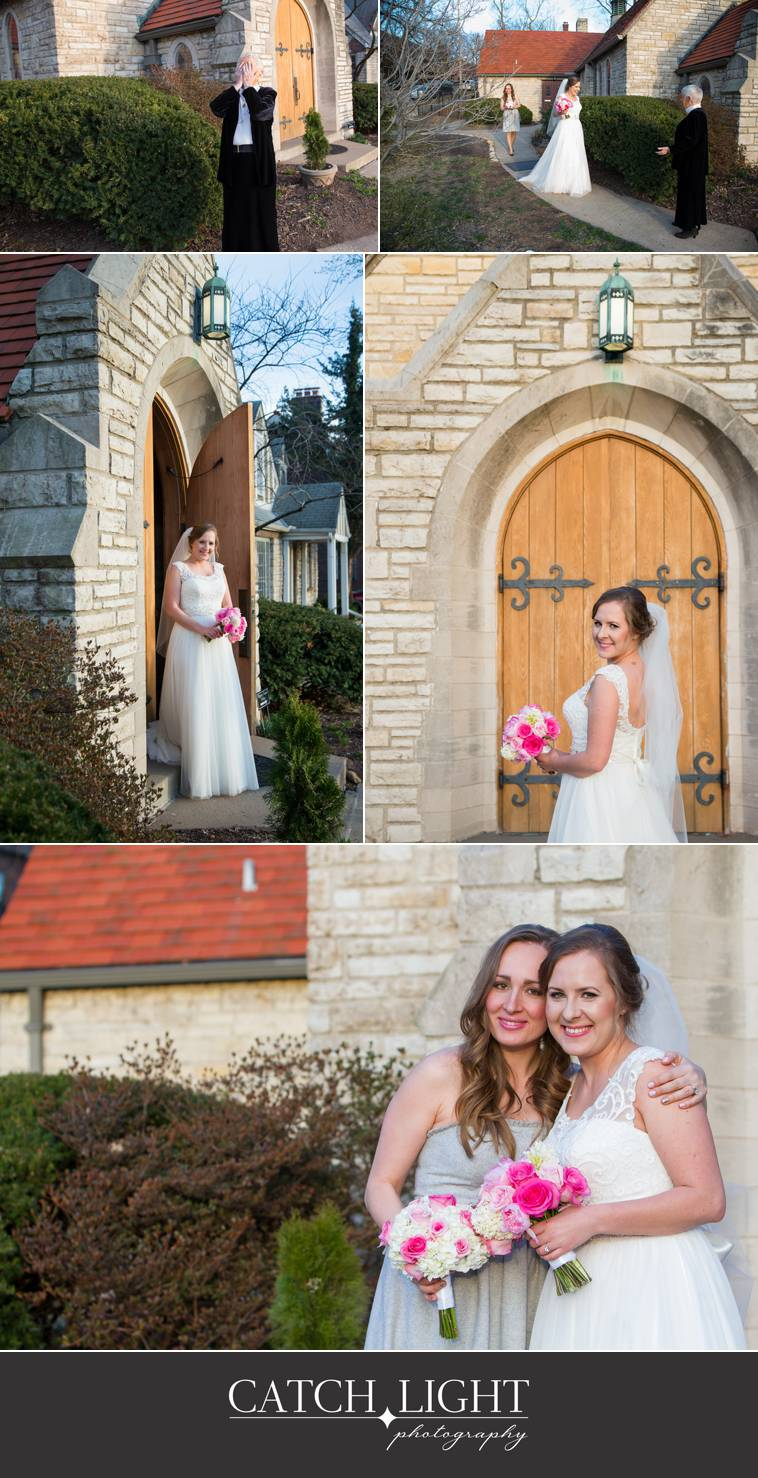 04_Pilgrim Chapel Wedding Photographer