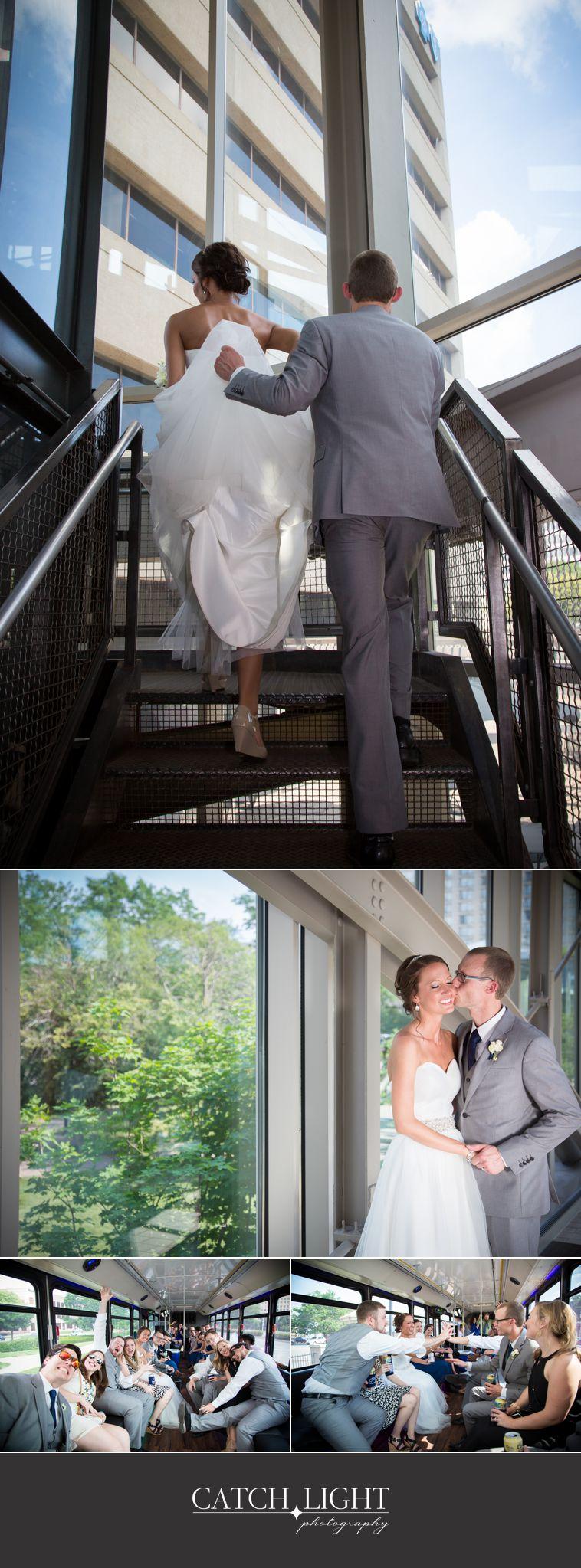 11_Creative Wedding Photography