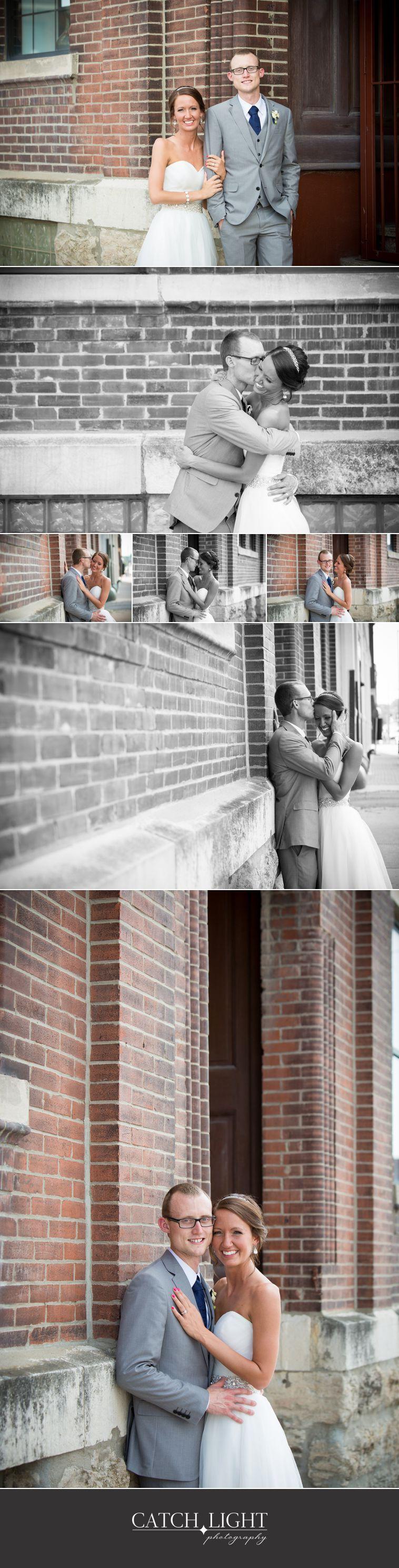12_Kansas City Wedding Photographer