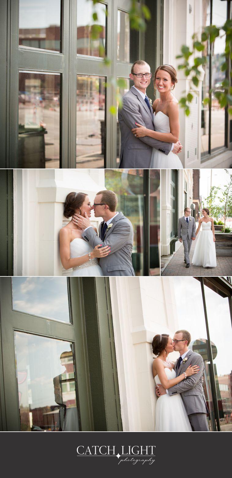 13_Kansas City wedding photography