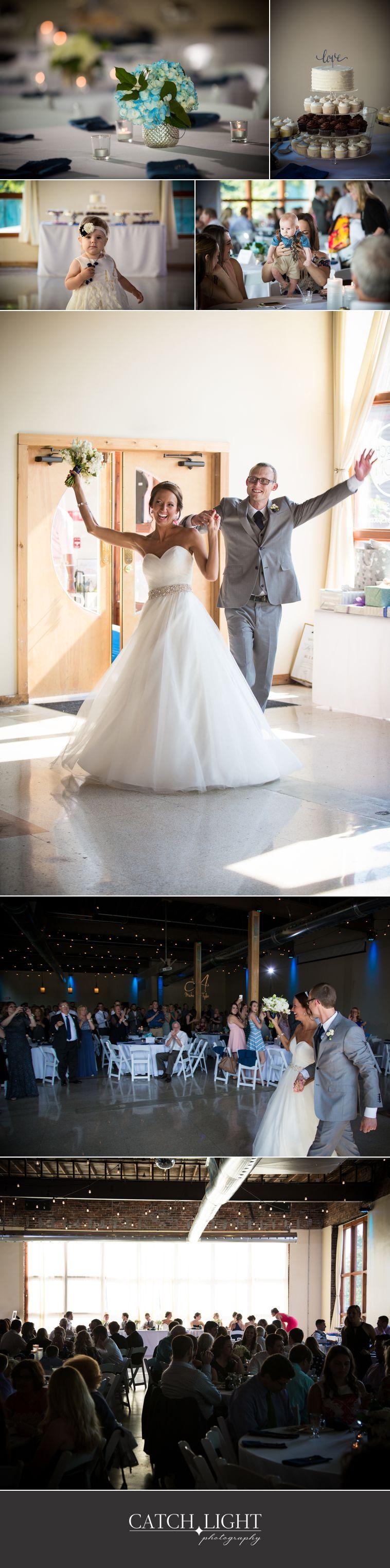 14_Kansas City Best wedding photographer
