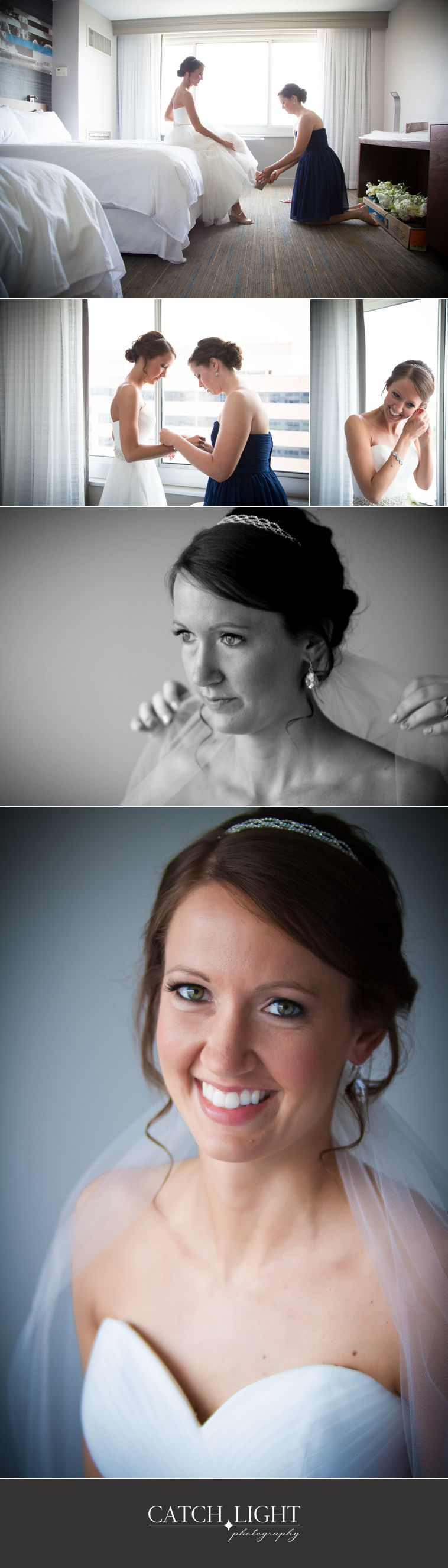03_KC wedding photos