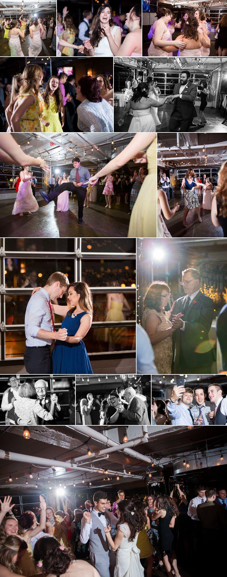 16_Kansas City Wedding Photography