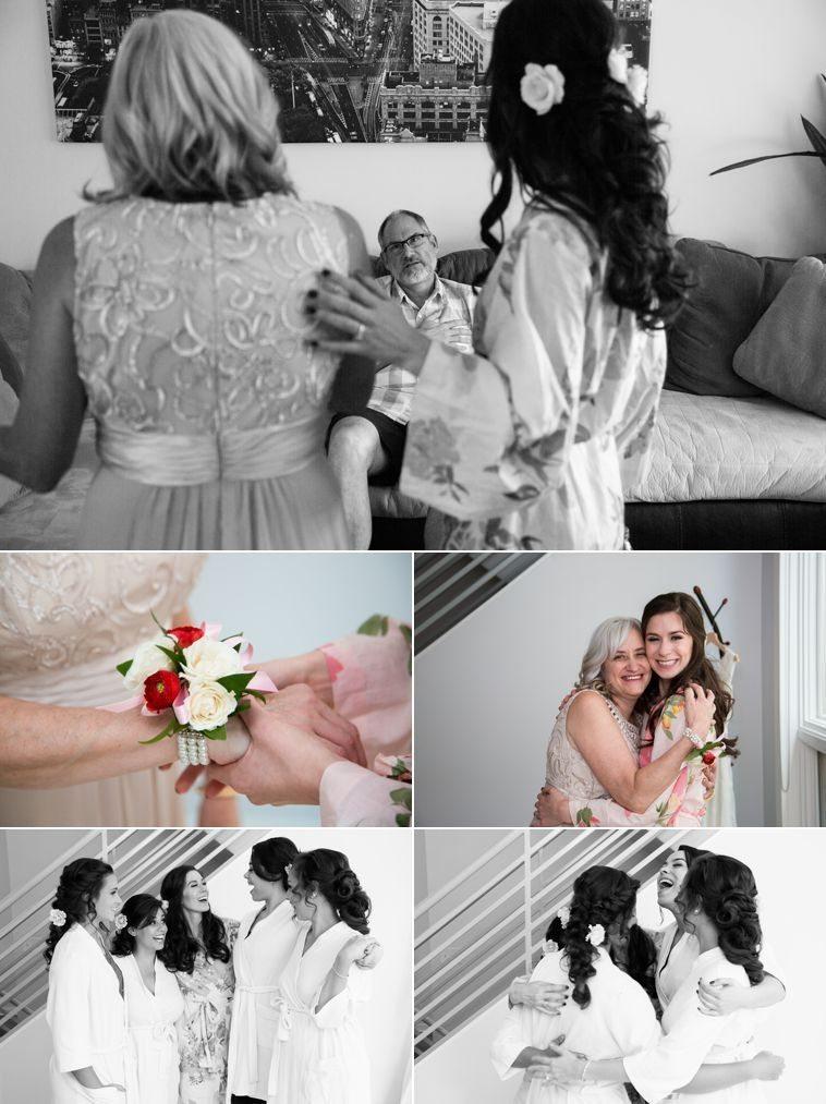 02_Kansas City Wedding Photography
