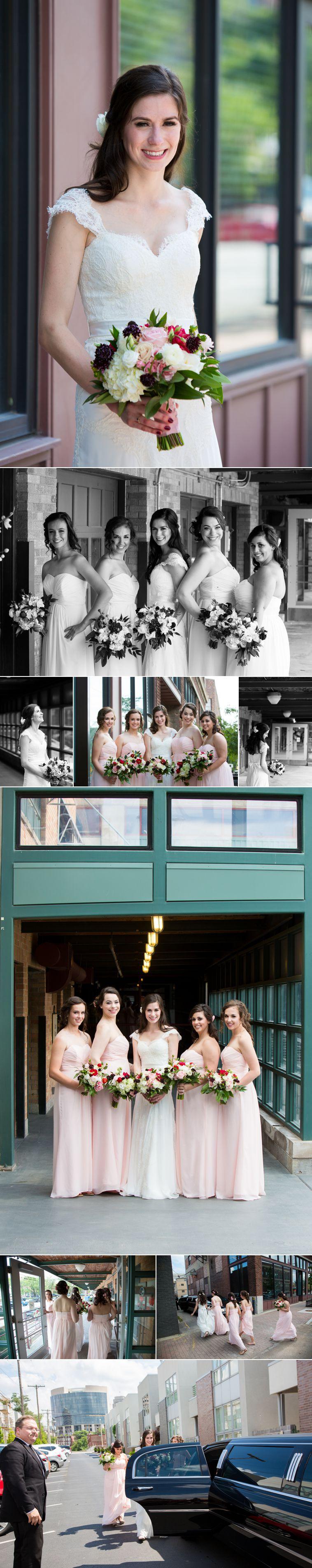 04_Kansas City Wedding Photography