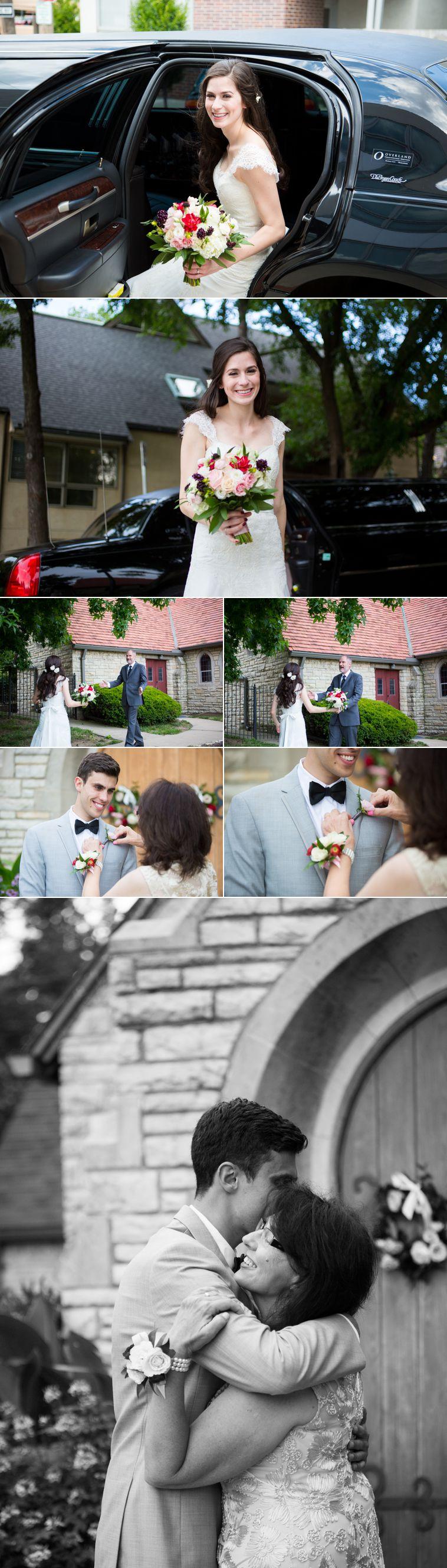 05_Kansas City Wedding Photography