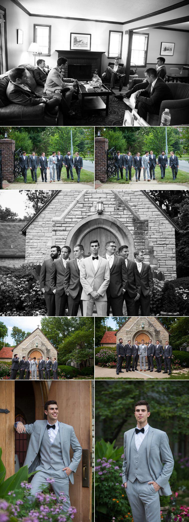 07_Kansas City Wedding Photography