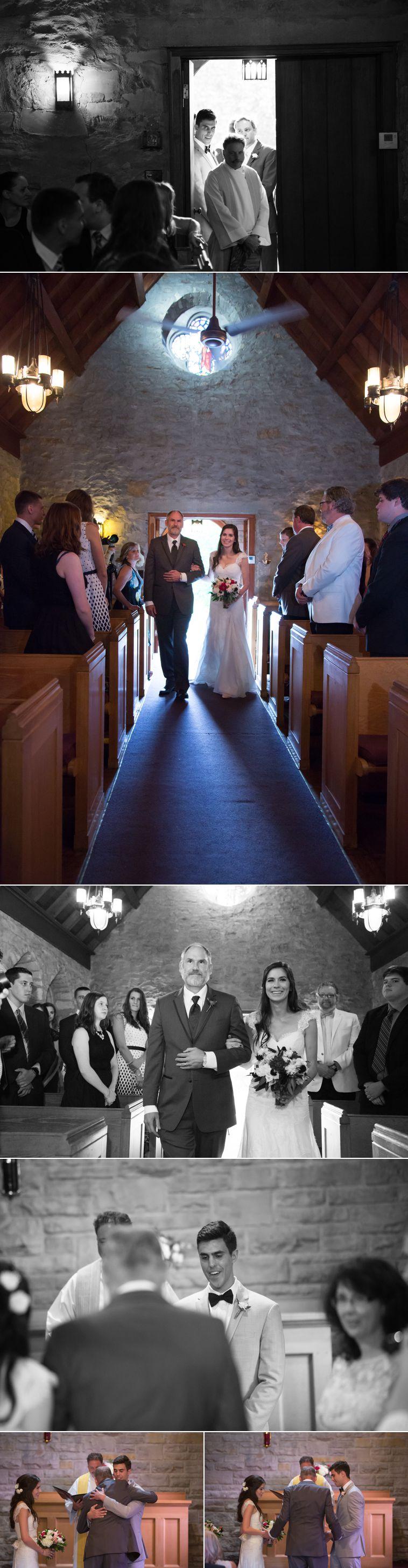 08_Kansas City Wedding Photography