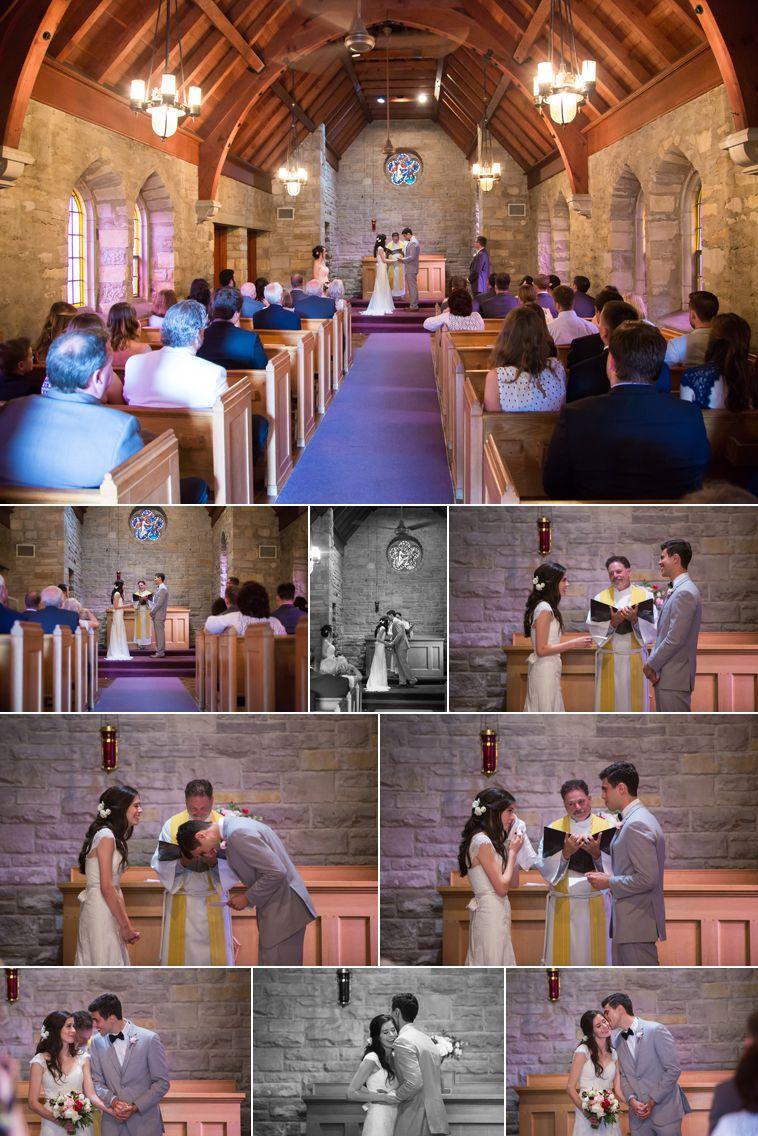 09_Kansas City Wedding Photography