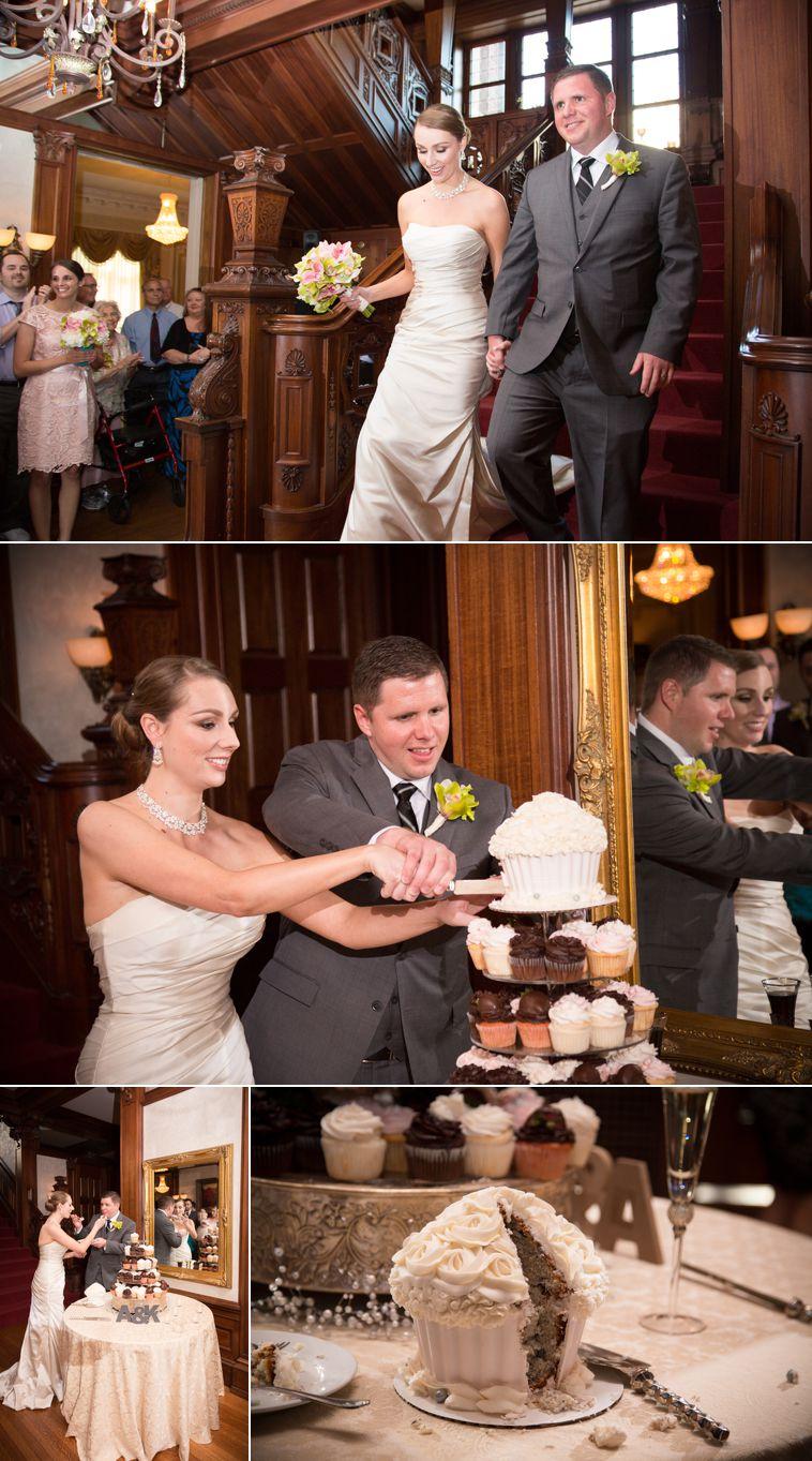 11_Wedding Photography Kansas City