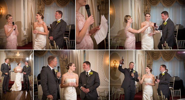 13_Best wedding photographer