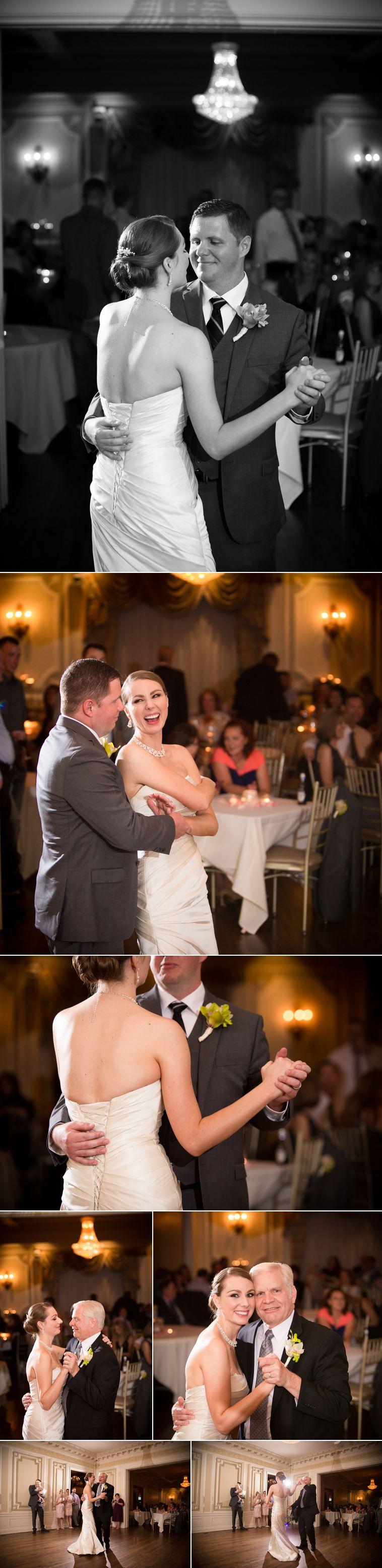 15_Kansas Wedding Photography