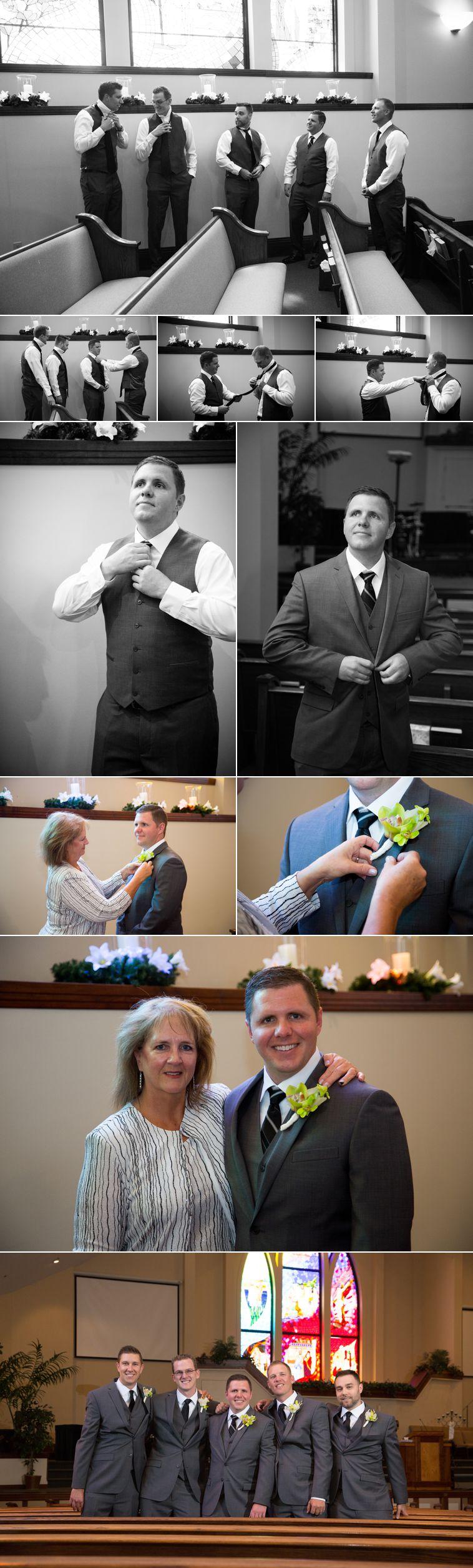 02_KC Wedding Photographer