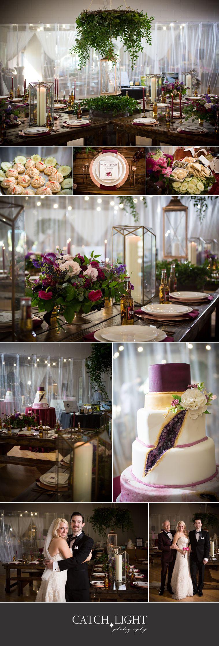 kansas-city-wedding-vendors-1