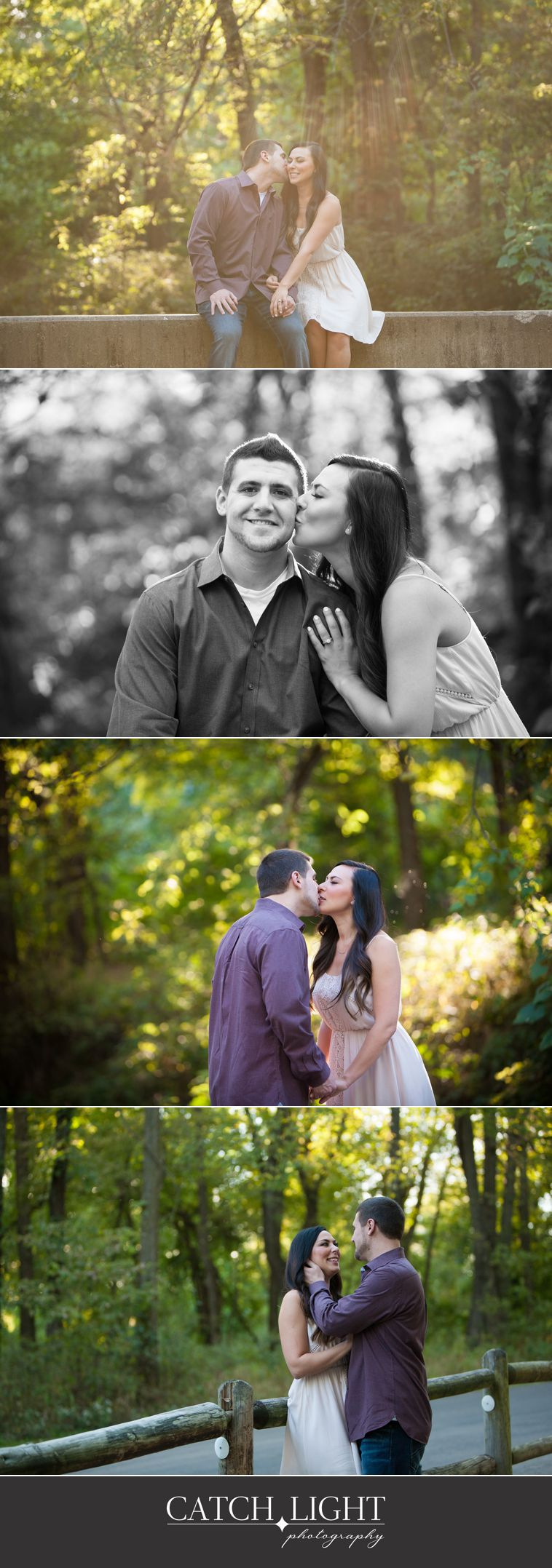 kansas-city-engagement-photography-1