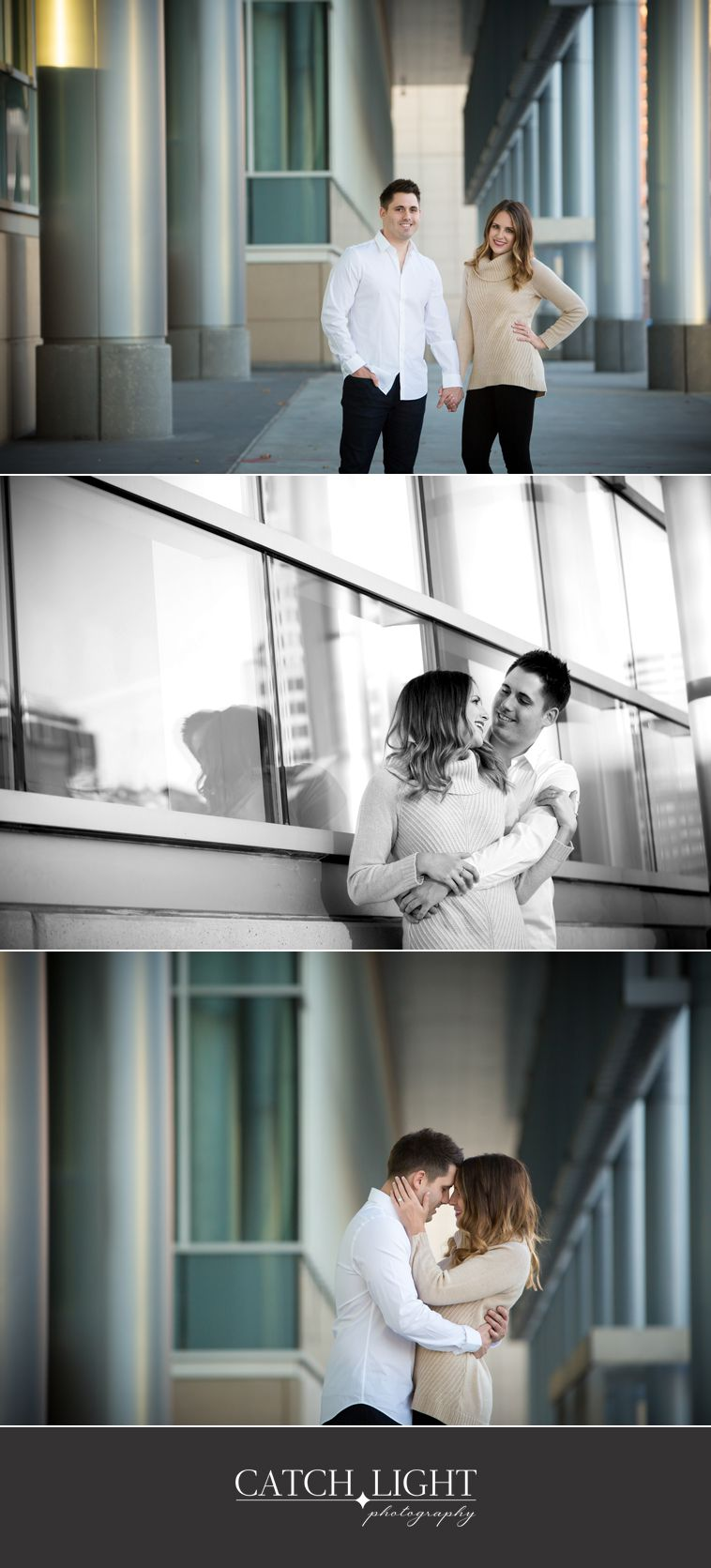 kansas-city-engagment-photography-4