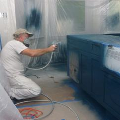 Kitchen Paints Epoxy Flooring Painting Cabinet Refinishing Greater Boston Area