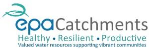 EPA-Research-CMYK-2