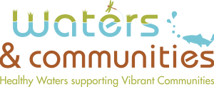 Waters&Communities_Logo_withTag
