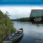 June Catchments Newsletter -FRONT FINAL