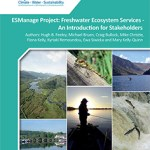 ESManage Stakeholder Guide Report Cover