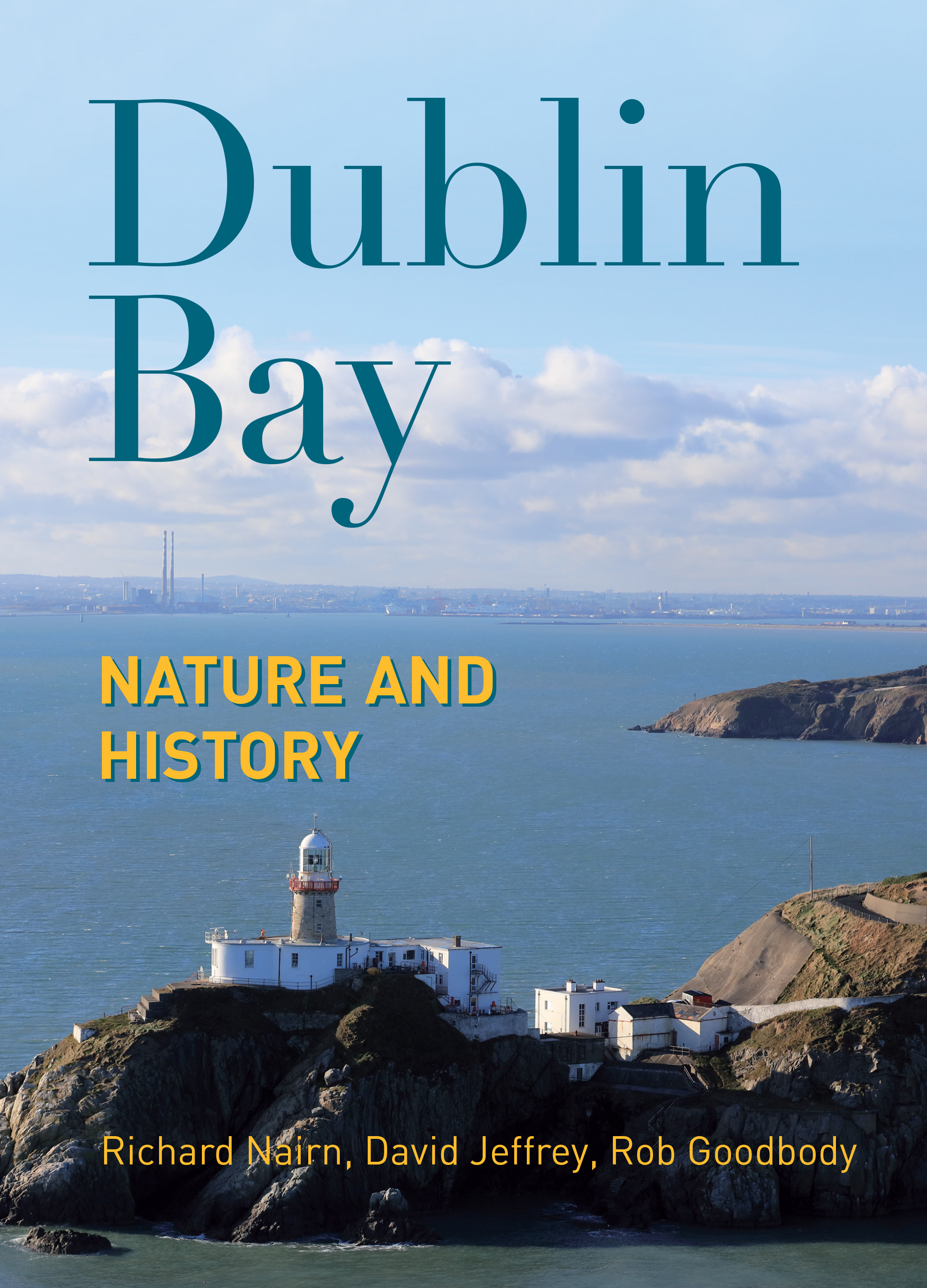 Dublin_Bay_Cover_27April