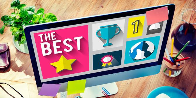 111-most-useful-websites