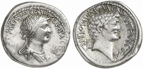 011-Mark_Antony,_with_Cleopatra_VII_-3