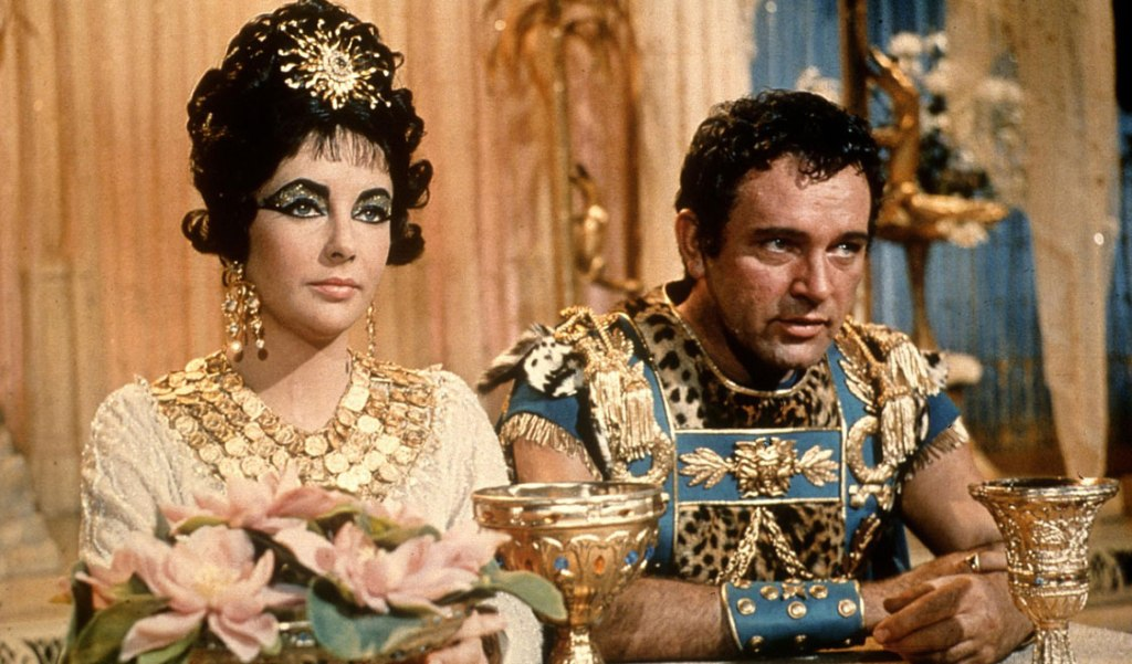 antony-and-cleopatra-2015-2