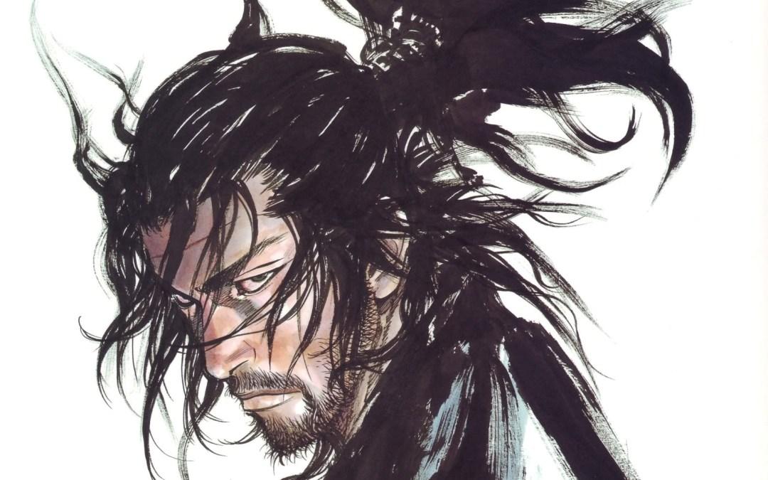 March 8th 1604 | Miyamoto Musashi, duels master samurai Yoshioka Seijuro