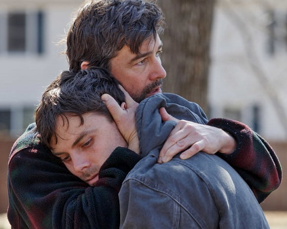 Manchester by the Sea 2