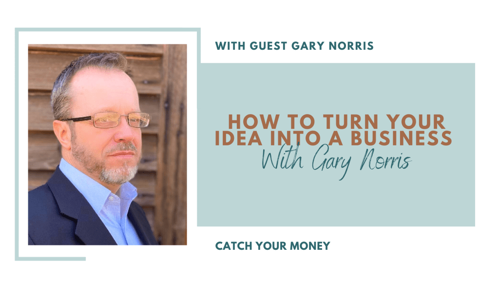 If you are ready to take your idea and turn it into the business of your dreams, now is the time to take action.