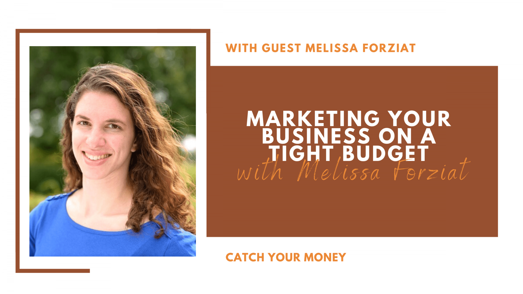 Marketing Your Business on Tight Budget