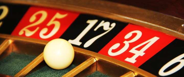 Tips to Play Roulette Wisely