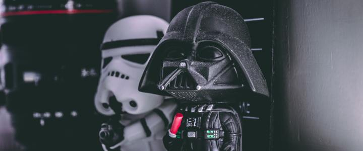 Simple Tips for Spending Less on Buying Collectible Toys