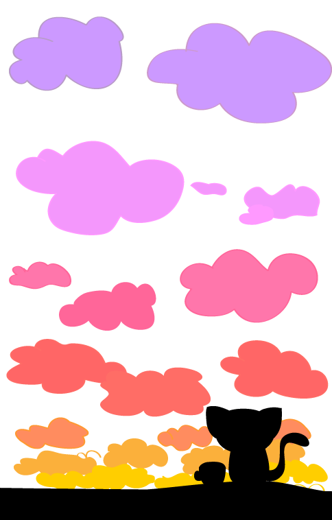 needsmorewhitespace