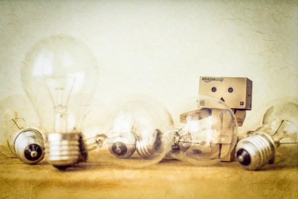 16/365²: Sin ideas