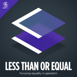 Less Than Or Equal
