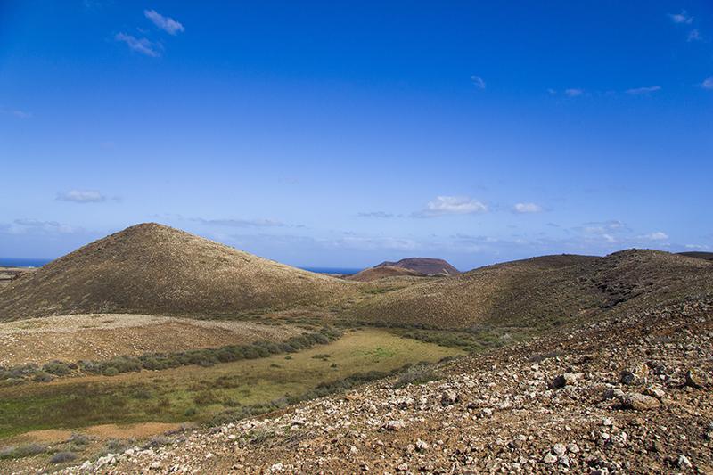 volcano-route-lajares-corralejo