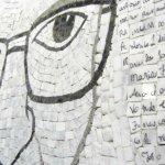 ONU destaca luta por Paulo Freire como patrono da educação brasileira
